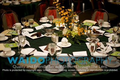 2013 CSU Hall of Fame 038