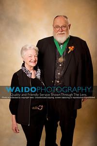 2013 CSU Hall of Fame 009