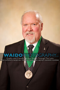 2013 CSU Hall of Fame 005