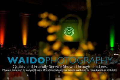 2013 CSU Hall of Fame 043