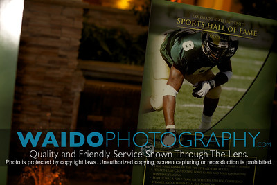 2013 CSU Hall of Fame 045