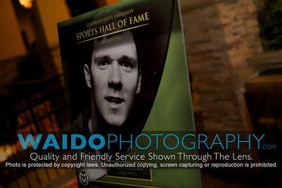 2013 CSU Hall of Fame 046