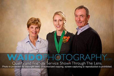 2013 CSU Hall of Fame 020