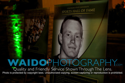 2013 CSU Hall of Fame 047