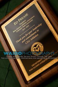 2013 CSU Hall of Fame 030