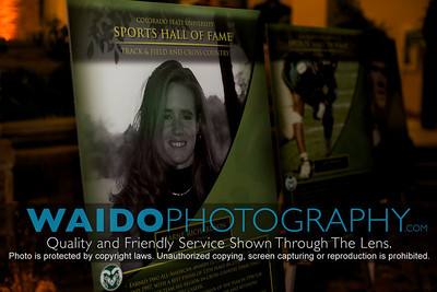 2013 CSU Hall of Fame 044