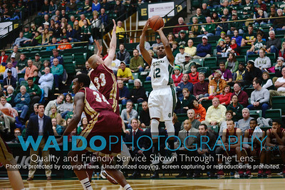 Sports Action Photography, Team Photography, Colorado Event Photography