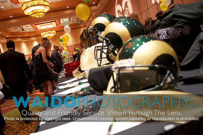 2012 CSU Ram Good Time Auction 011