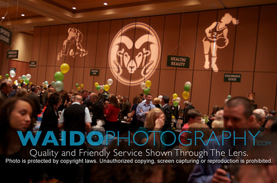 2012 CSU Ram Good Time Auction 013