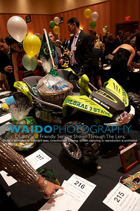 2012 CSU Ram Good Time Auction 005