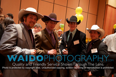 2012 CSU Ram Good Time Auction 021