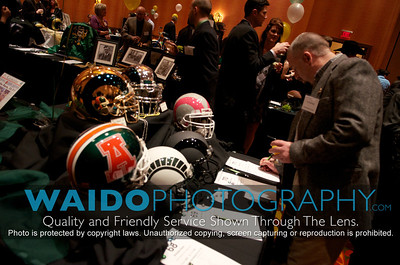 2012 CSU Ram Good Time Auction 023