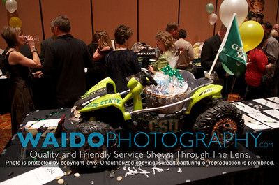 2012 CSU Ram Good Time Auction 019