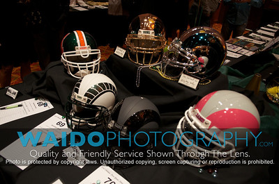 2012 CSU Ram Good Time Auction 022