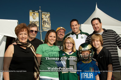 2011 CSU Ram Legends 012