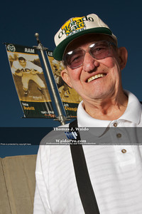 2011 CSU Ram Legends 009