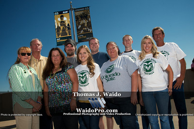 2011 CSU Ram Legends 026