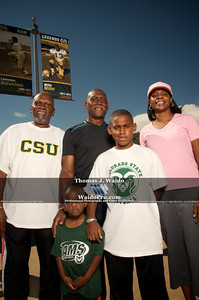 2011 CSU Ram Legends 034