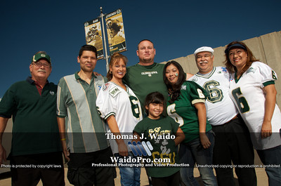 2011 CSU Ram Legends 019