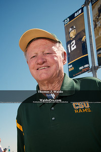 2011 CSU Ram Legends 038