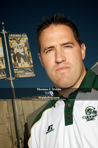 2011 CSU Ram Legends 011