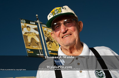 2011 CSU Ram Legends 008