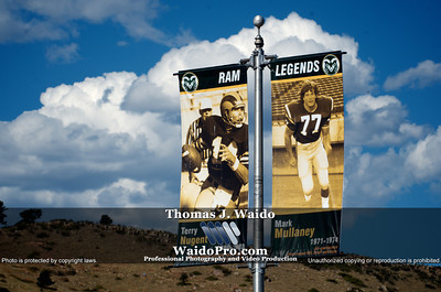 2011 CSU Ram Legends 001