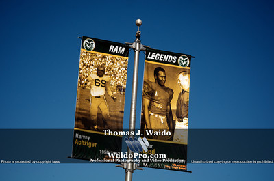 2011 CSU Ram Legends 007