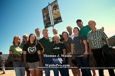 2011 CSU Ram Legends 037