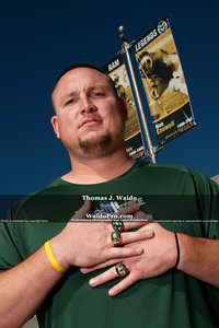 2011 CSU Ram Legends 018
