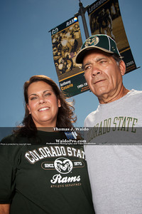 2011 CSU Ram Legends 033