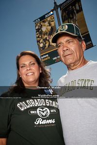 2011 CSU Ram Legends 033
