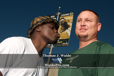 2011 CSU Ram Legends 013