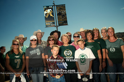 2011 CSU Ram Legends 028