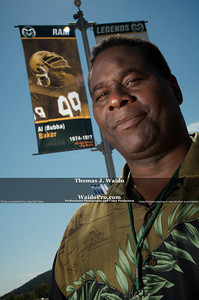 2011 CSU Ram Legends 029