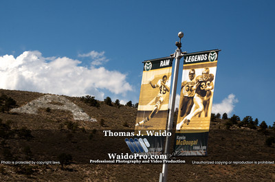 2011 CSU Ram Legends 005