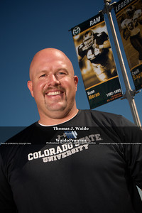 2011 CSU Ram Legends 025