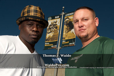 2011 CSU Ram Legends 015