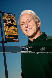 2011 CSU Ram Legends 027