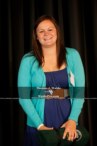 2011 CSU Ram Scholar-Athlete 038