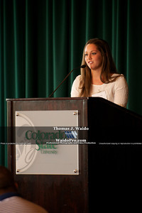 2011 CSU Ram Scholar-Athlete 043