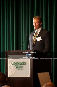 2011 CSU Ram Scholar-Athlete 031