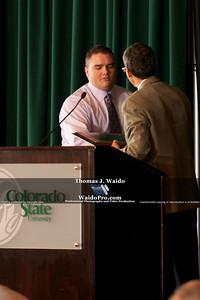 2011 CSU Ram Scholar-Athlete 023