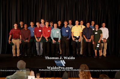 2011 CSU Ram Scholar-Athlete 034