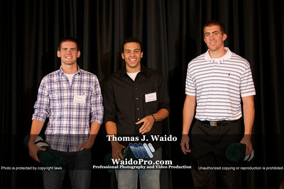 2011 CSU Ram Scholar-Athlete 032