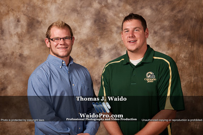2011 CSU Ram Scholar-Athlete 015