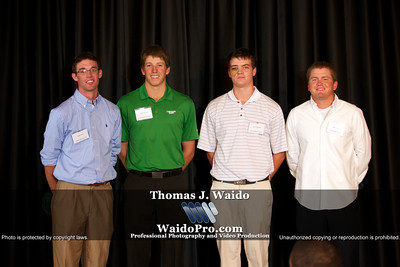 2011 CSU Ram Scholar-Athlete 037