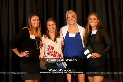 2011 CSU Ram Scholar-Athlete 041