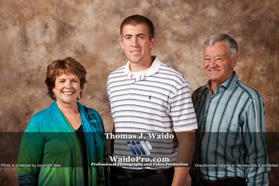 2011 CSU Ram Scholar-Athlete 006