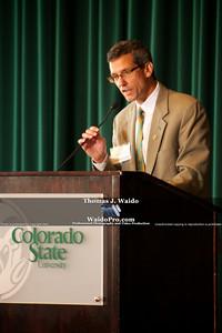 2011 CSU Ram Scholar-Athlete 020